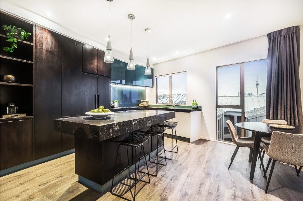 2/12 Balfour Road | Parnell - Interior Concepts